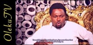 Video: ATELEWO [Part 2] | Latest Yoruba Movie 2018 Starring Kunle Afod | Abiola Adebayo